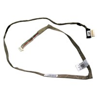 M143C 0M143C Dell M143C Inspiron 1525 Video Cable Webcam Internal Cables - Used Like New