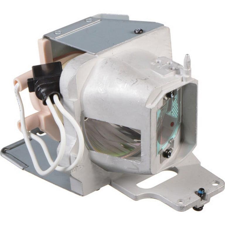 OPTOMA HD20-LV lamp/bulb - Fast worldwide shipping, great