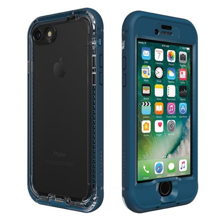 Lifeproof Nuud iPhone 7 Case
