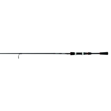 Action Rod (Daiwa Laguna Trigger Rod 7ft 1pc Med heavy Fast Action)