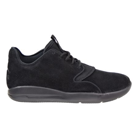 jordan eclipse black 11