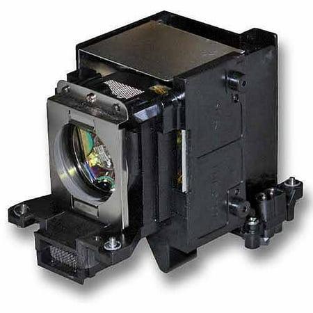 Bravo View Sony Compatible VPL-CX155, VPL-CX150, VPL-CX125, VPL-CX120, VPL-CX100, VPL-CW125 Lamp