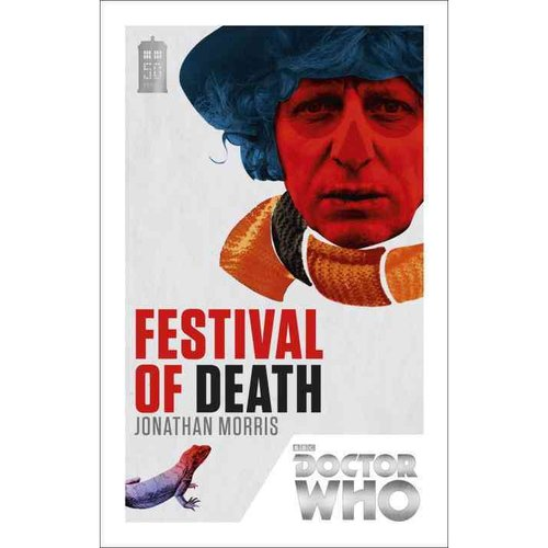 Festival of Death
