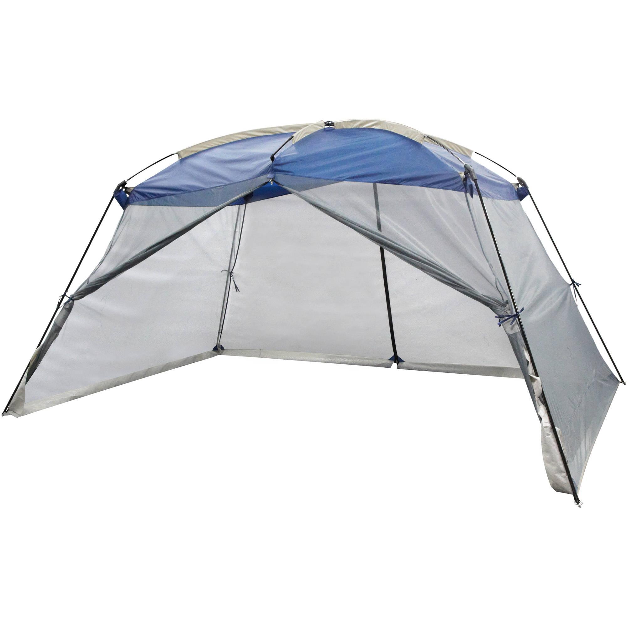 screen house awnings canopies u0026 tents ebay