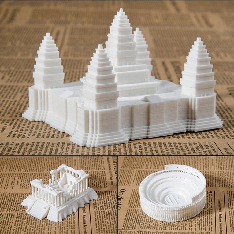 3D Printer Tarantula Large Print Area Aluminium Frame Tar...