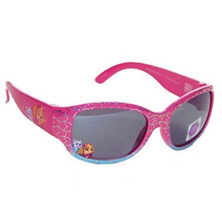 091498fef0 Renegade Ike Polar Sun-Semi Sunglasses – Walmart Inventory Checker ...