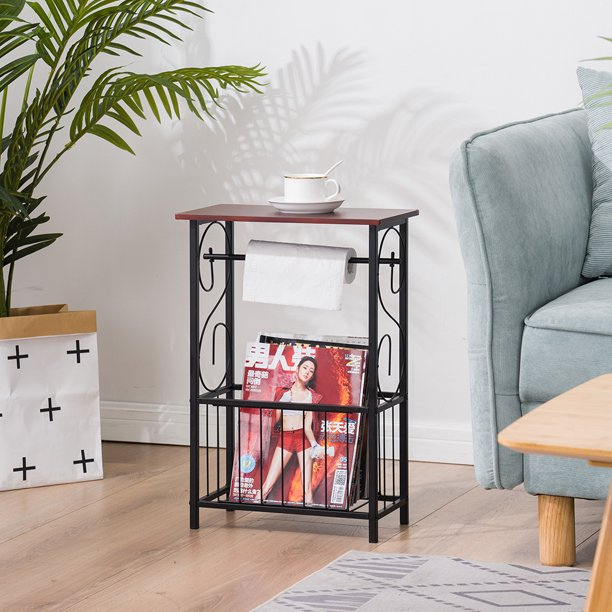 Side Tables For Small Es Urhomepro