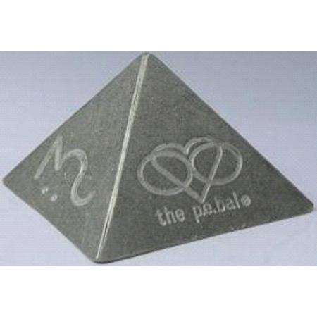 Life Energy P E  Bal Emf Field Protection Pyramid