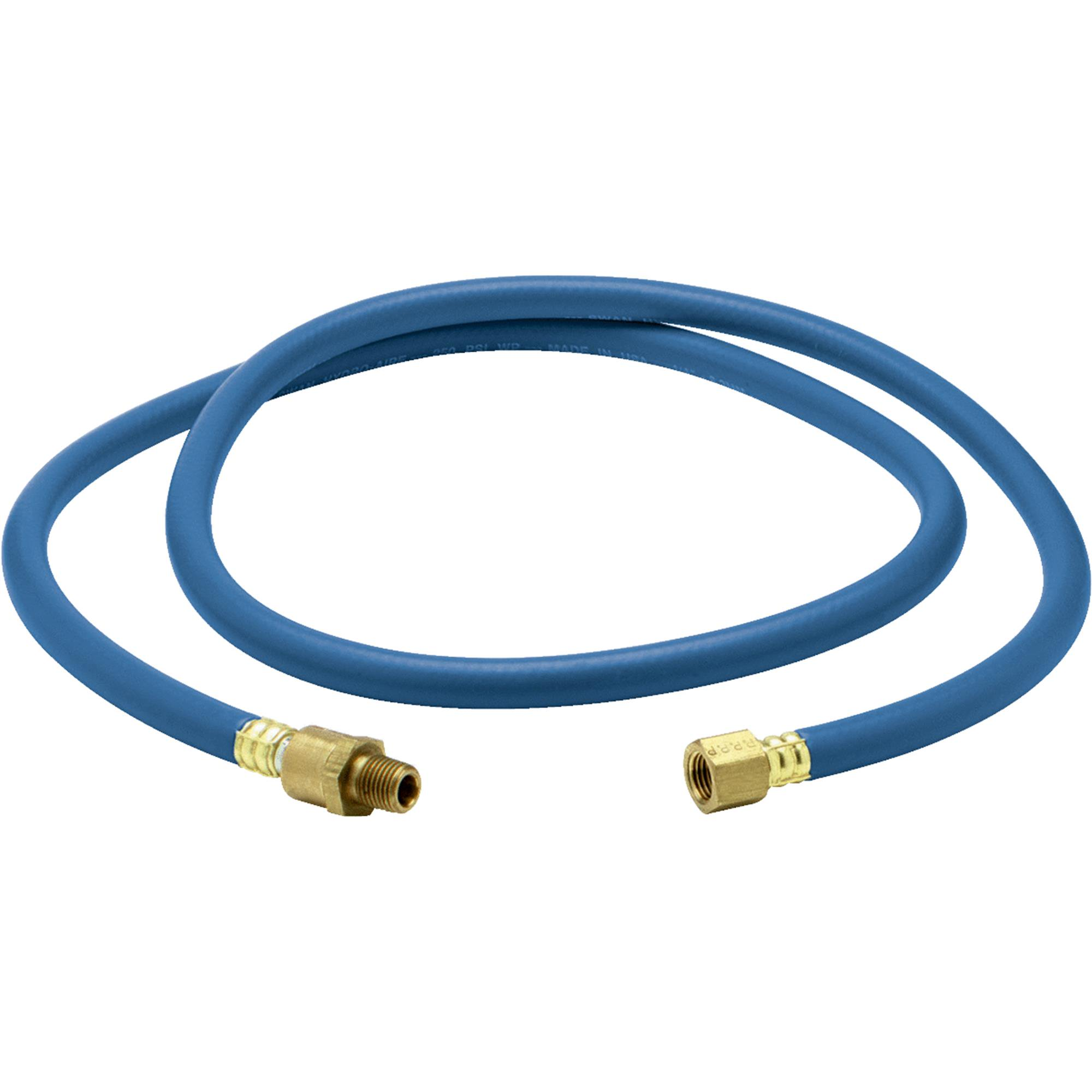Amflo Swivel End Air Hose
