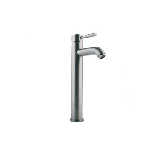 corrego kitchen faucet high rise search corrego high rise kitchen faucet single handle with