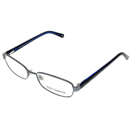 Dolce & Gabbana Prescription Eyeglasses Frames Womens DG1196 477 ...