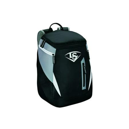 a3b08661 La Liga FC Barcelona Collapsible Soccer Ball Duffle Bag – BrickSeek