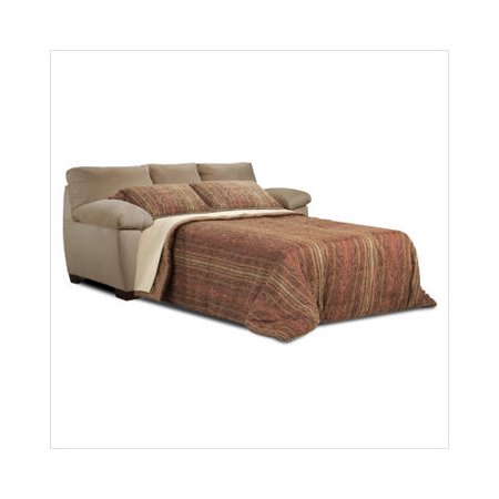 Stratford Vanguard Queen Sleeper Sofa