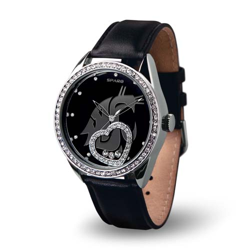 Washington State Beat Womens Watch