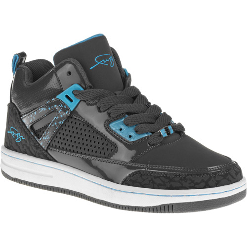 Fubu - Women's Blake High-top Street Sne