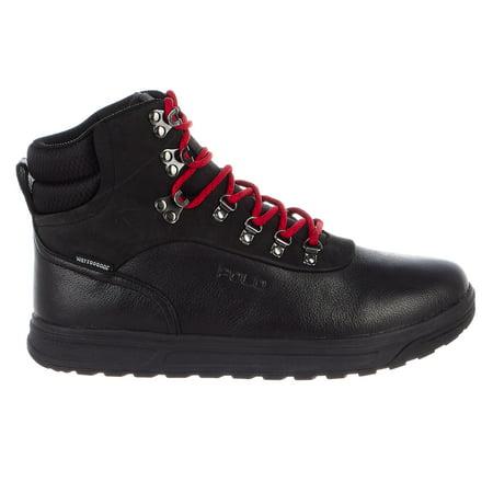 Polo Ralph Lauren ALPINE 100 Sneaker  - Mens ()