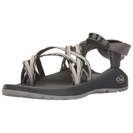 7cf27a6e31d0 Chaco - Chaco Women s ZX 2 Classic Athletic Sandal