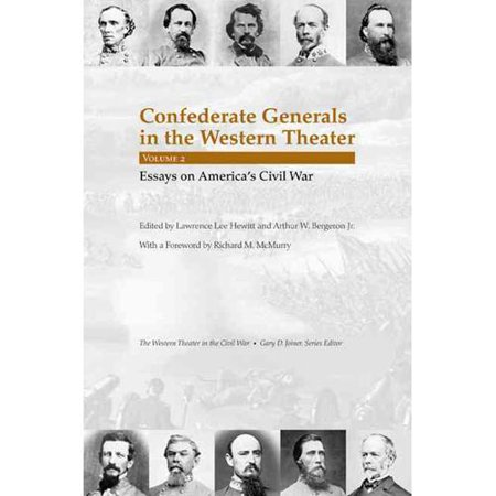 african americans in the civil war 2 essay
