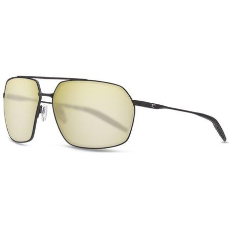 7eca28c6d7407 Costa Del Mar - Costa Pilothouse Sunglasses