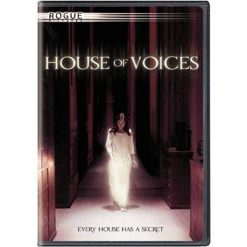 House Of Voices (French) (Widescreen)