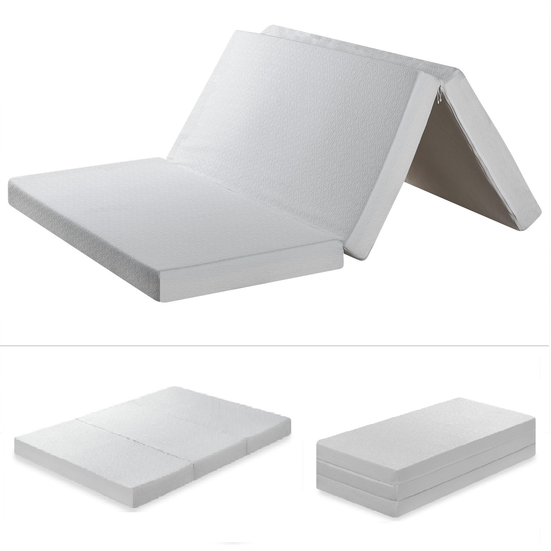 metal sturdy ip platform black best model box spring replacement mattress steel duty e price size heavy slat durable bed raiser foundation