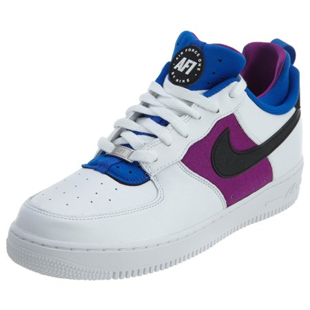 free shipping e7821 b739c Air force 1 cmft | Shoes | Compare Prices at Nextag