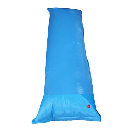 Deluxe 4 X 15 Ice Equalizer Air Pillow For Above Ground