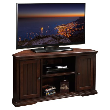 Legends Furniture New Harbor 50 in. TV Stand ()
