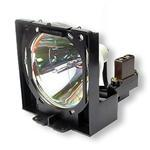 Boxlight 610 279 5417 for BOXLIGHT Projector Lamp with Housing by TMT