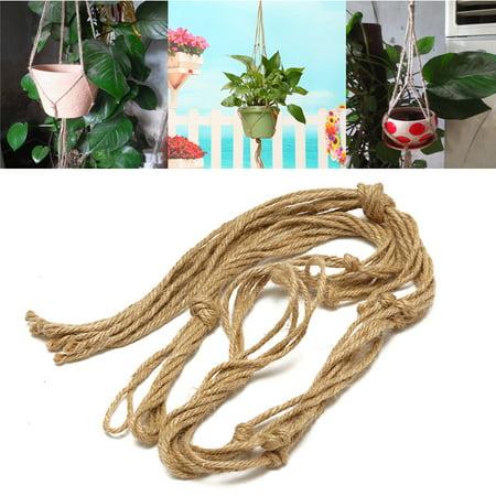 Plant Hanger Diy (42