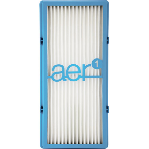 Holmes Aer1 Total Air HEPA Filter, Single-Pack