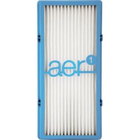 Holmes Aer1 Total Air Hepa Filter  Single Pack
