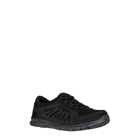 Athletic Works Women's Mesh Walker Shoe