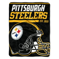 timeless design 00d33 3d62a Pittsburgh Steelers Team Shop - Walmart.com