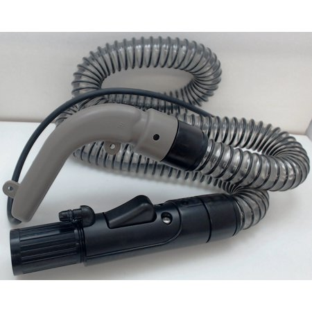 Attachment Hose Assembly - Bissell Spot Clean Hose and Handle Assembly, 1606127