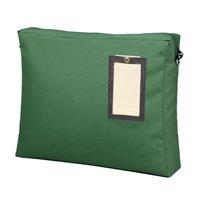 MMF Cloth Transit Mail Bag