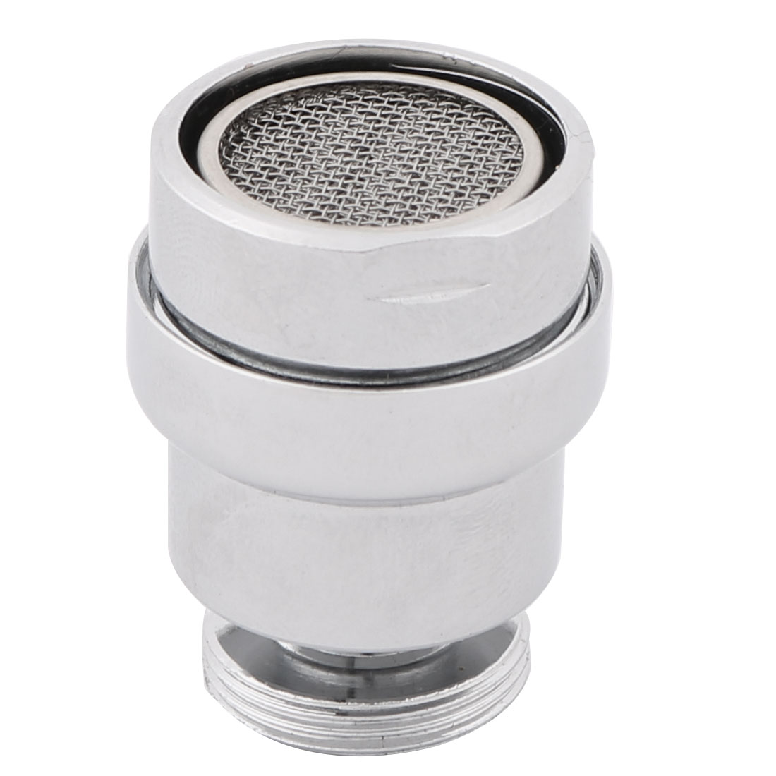 Home Swivel Water Filtration Saving Diffuser Fitting Faucet Filter Tap Aerater