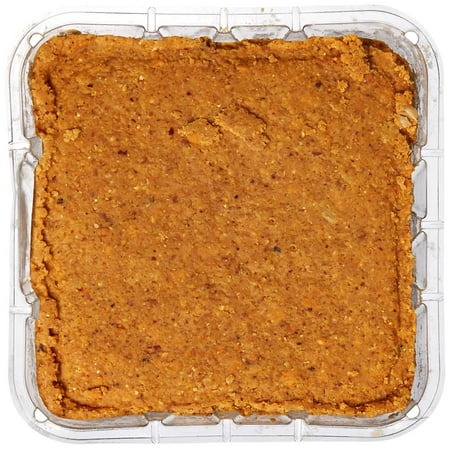 Cole's HMSU Hot Meats Suet Cake, Contains a mix of sunflower meats By Cole's Wild Bird Products