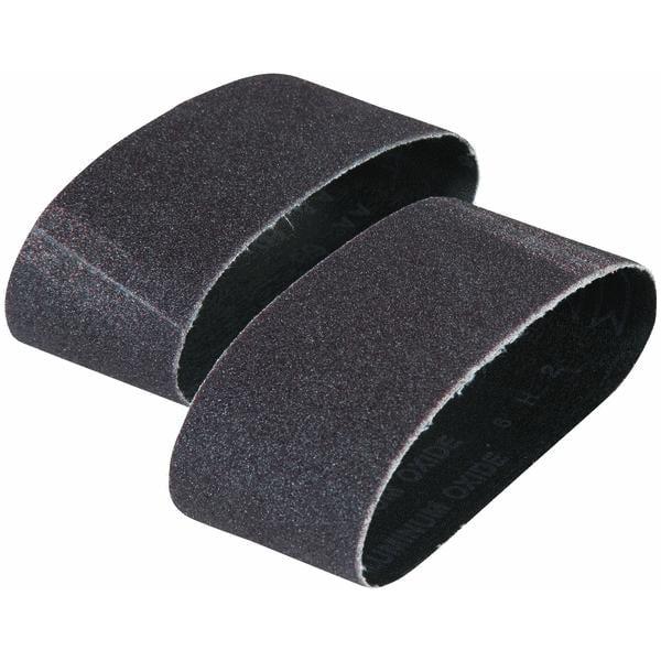 DeWalt Sanding Belt