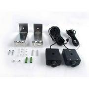 Aleko Liftmaster Garage Door Safety Sensors