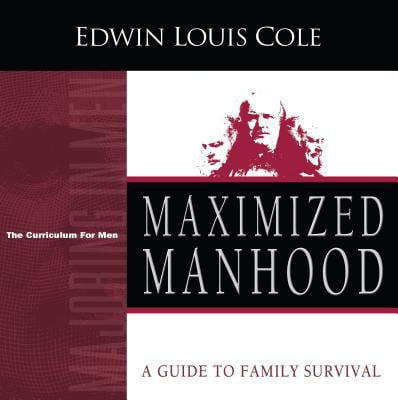 Maximized Manhood