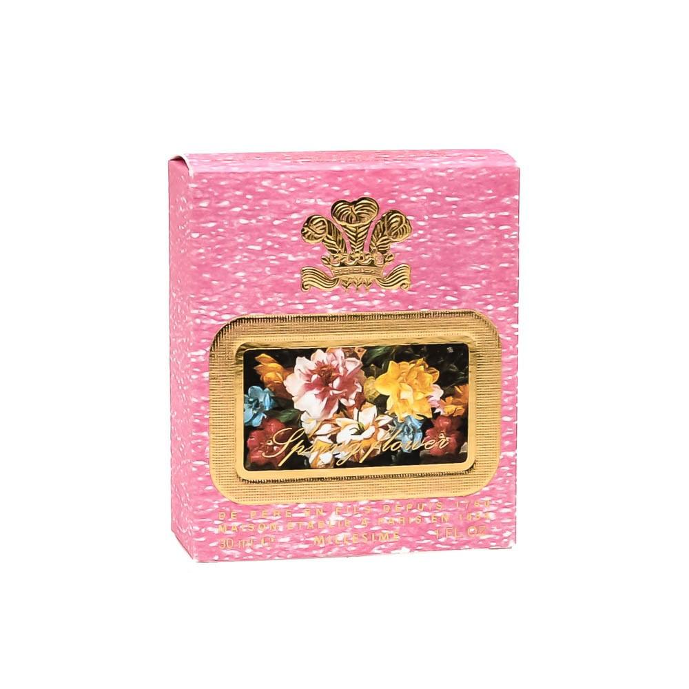 Creed Spring Flowers Floral Fragrance 1oz 30ml Walmart