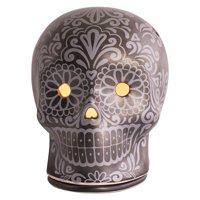 ScentSationals Day of the Dead Negra (Dia de Los Muertos) Full-Size Wax Warmer