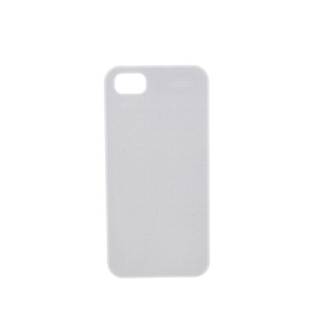STM Opera Lightweight iPhone 5 Cell Phone Case