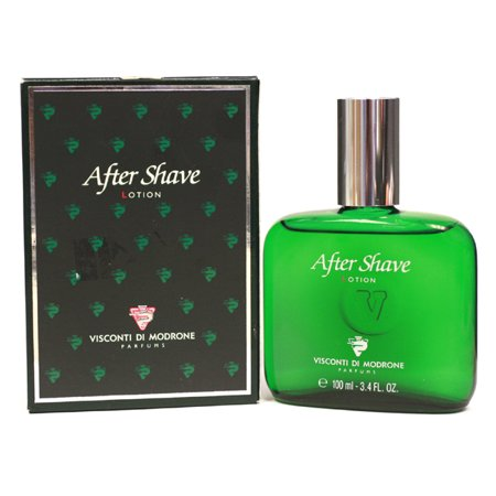 45a9a2aae Acqua Di Selva Aftershave Lotion 3.4 Oz / 100 Ml for Men - Walmart.com