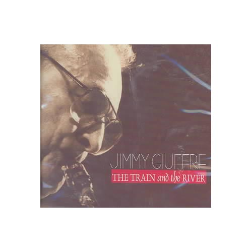 Personnel: Jimmy Giuffre (clarinet, flute, bass flute, tenor saxophone); Kiyoshi Tokunaga (bass); Randy Kaye (percussion).<BR>Recorded in 1975.