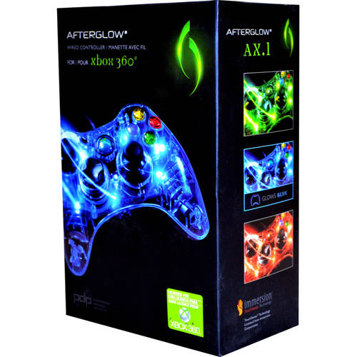 AFTERGLOW PL 3602 DRIVERS DOWNLOAD