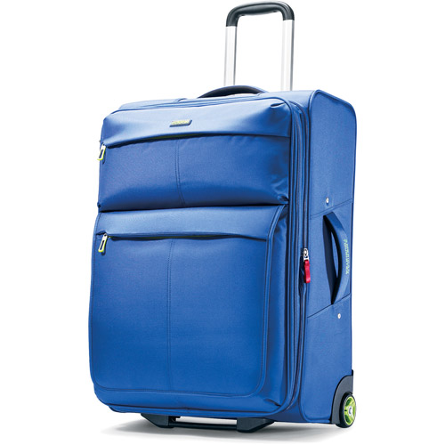 """American Tourister Out 4 Fun 29"""" Upright"""