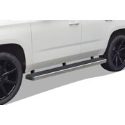 iBoard Running Board For Chevy/Gmc Tahoe/Yukon SUV Full-size