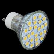 Led Light Bulb Light Bulbs Flood Light Bulbs Led Bulbs,E27/GU10/MR16 LED Spotlight 24SMD-5050 110V White/Warm White Bulb Lamp